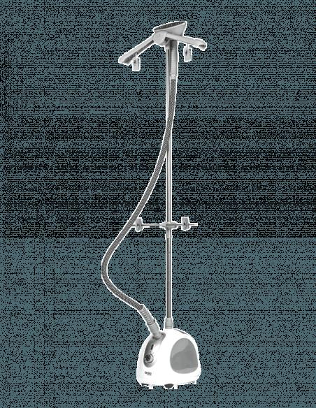 Gecko-Steamer défroisseur GK03B