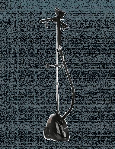 Gecko-Steamer défroisseur GK20A