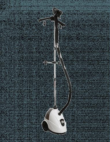 Gecko-Steamer défroisseur GK20B