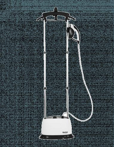 Gecko-Steamer défroisseur vapeur 4 bars G400
