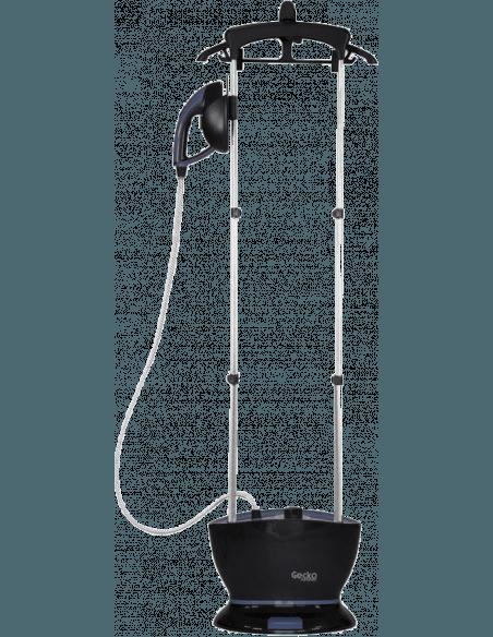 gecko-steamer defroisseur vapeur 4 bars g600