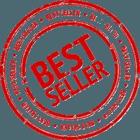 best-seller-gecko