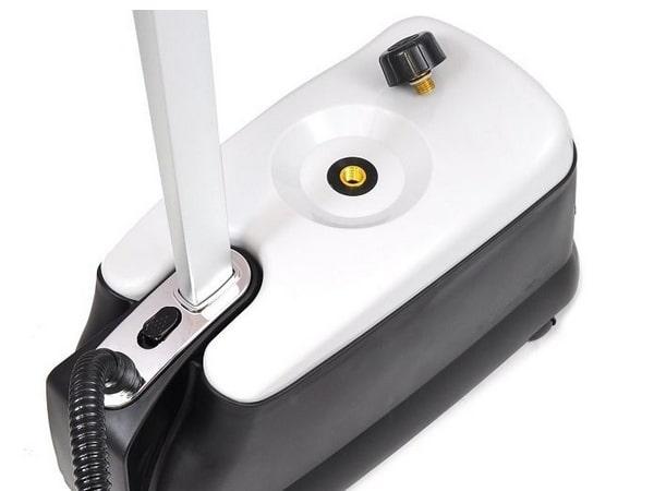 defroisseur professionnel haute pression g700