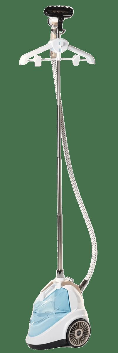 defroisseur vapeur professionnel Gecko-Steamer LS69