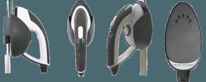 détails diffuseur vapeur défroisseur G700